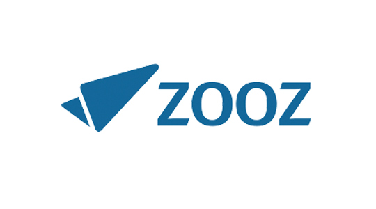 B2B Payment Optimization Company   www.zooz.com
