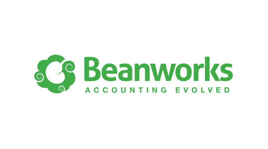 Accounts Payable Automation   www.beanworks.com