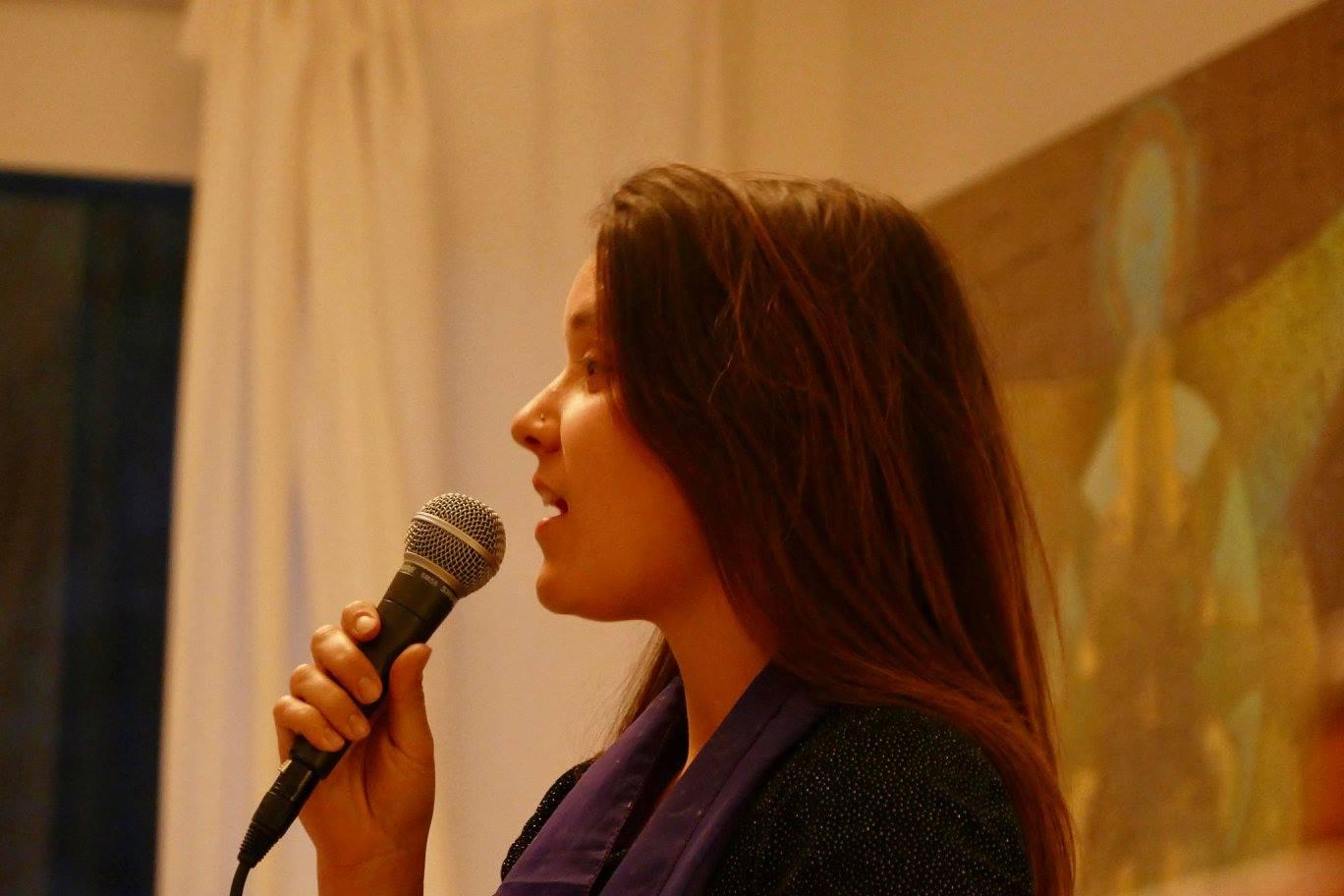 speaker 2.jpg