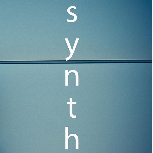 #synth #jazz #guitarnerd #jazzlover #consciousmusic