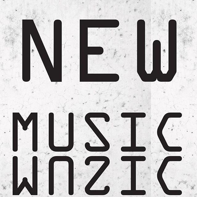 #NewMusic #comingsoon #composer #jazz #jazzguitar #author #writer #culturevulture #chicagojazz #chicagomusic