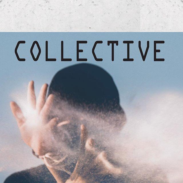 #musicculture #collective #experience #jazz #rock #indie #culturevulture #consciousart #consciousmusic #musician