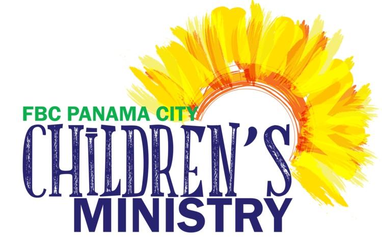 children's+ministry+logo.jpg