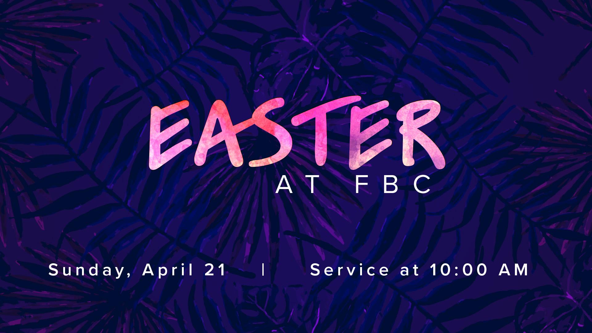 Easter_slide_19