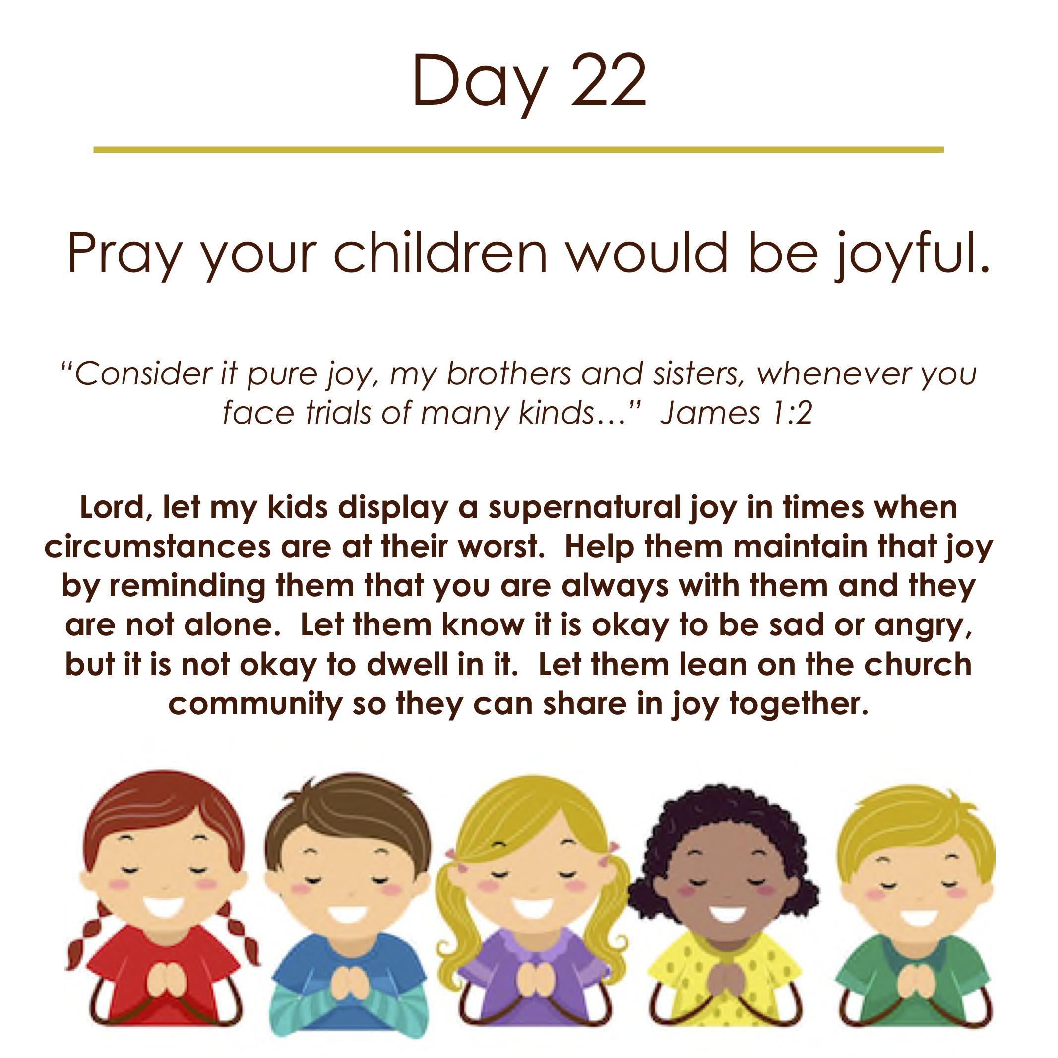 PFYK - Day 22.png