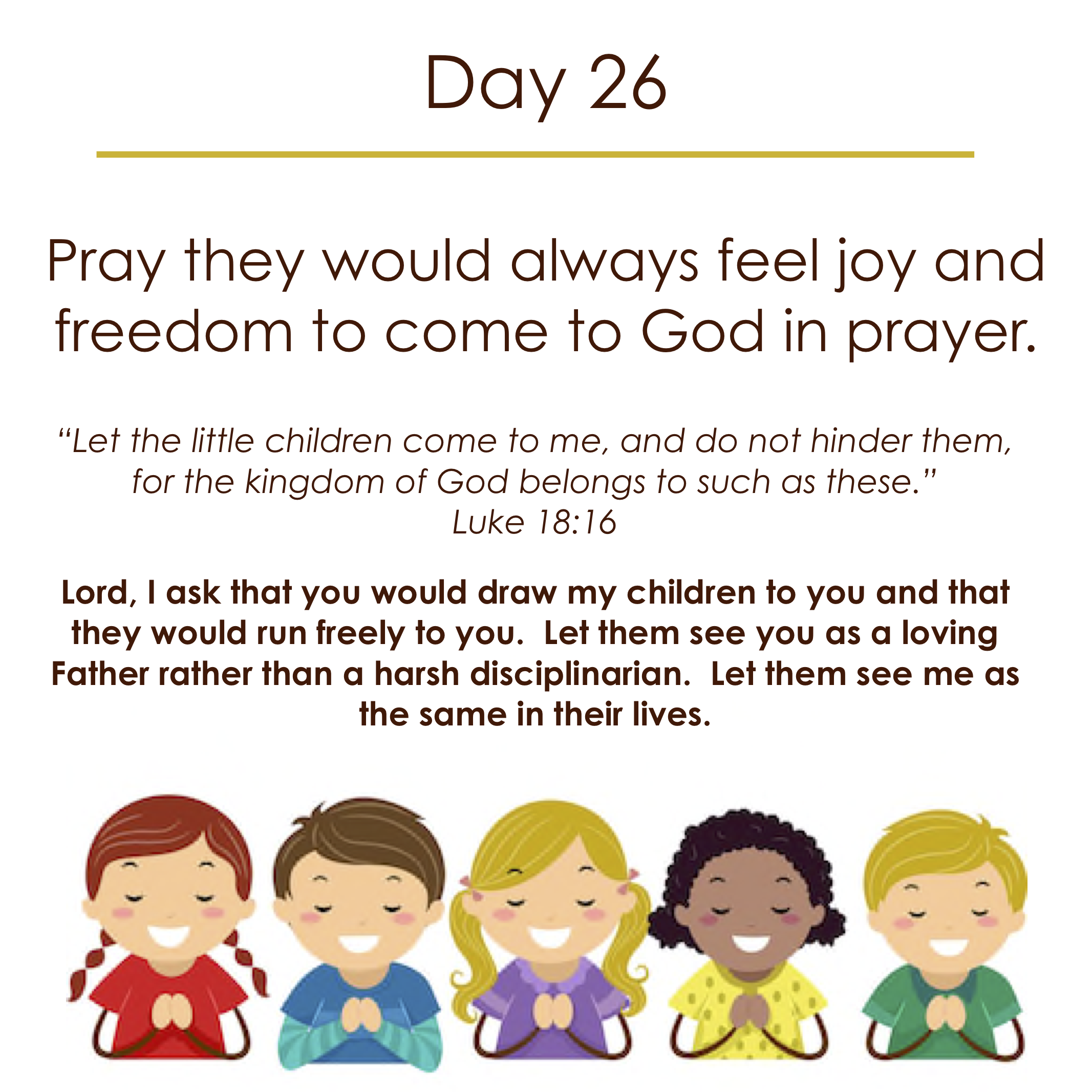 PFYK - Day 26.png