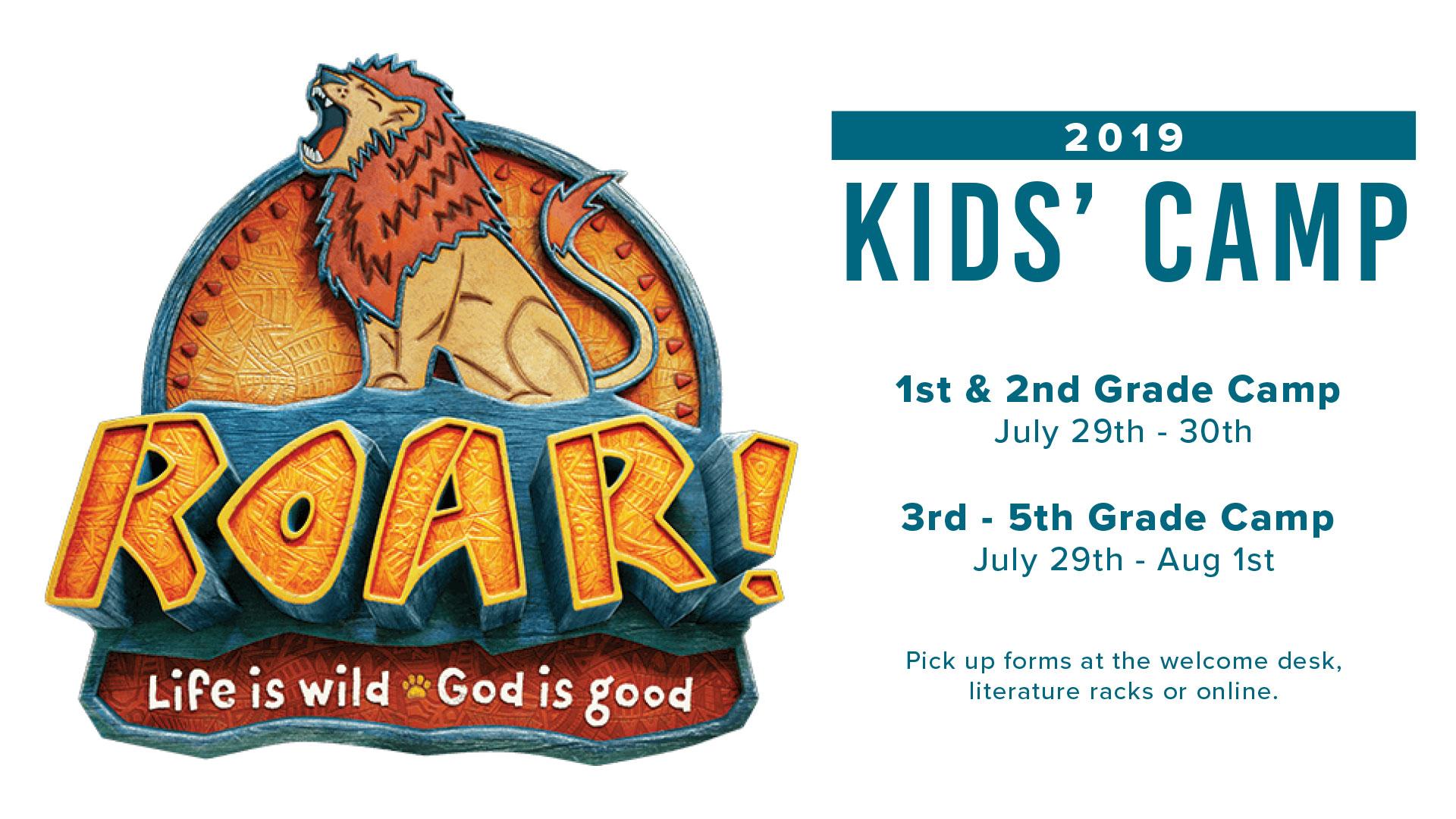 KidsCamp_slide_19.jpg