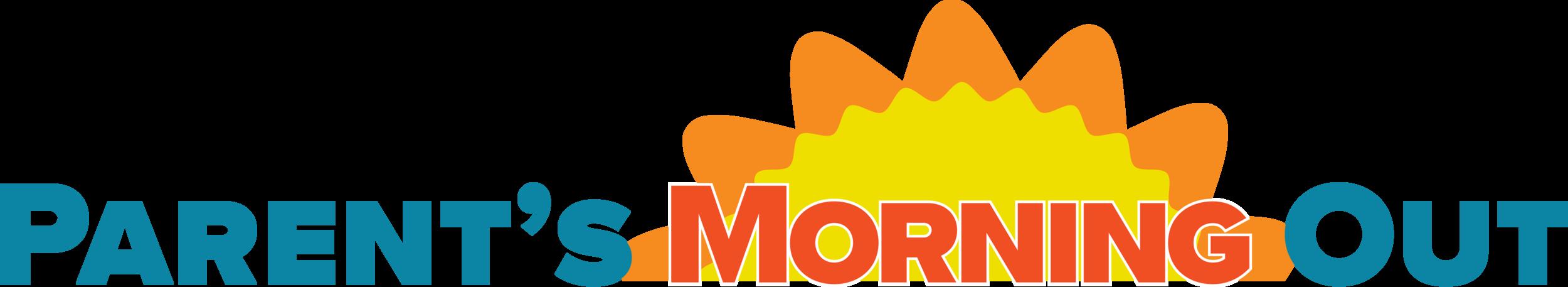 ParentsMorningOut_logo_18.png