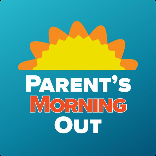 ParentsMorningOut_logosq_18.png
