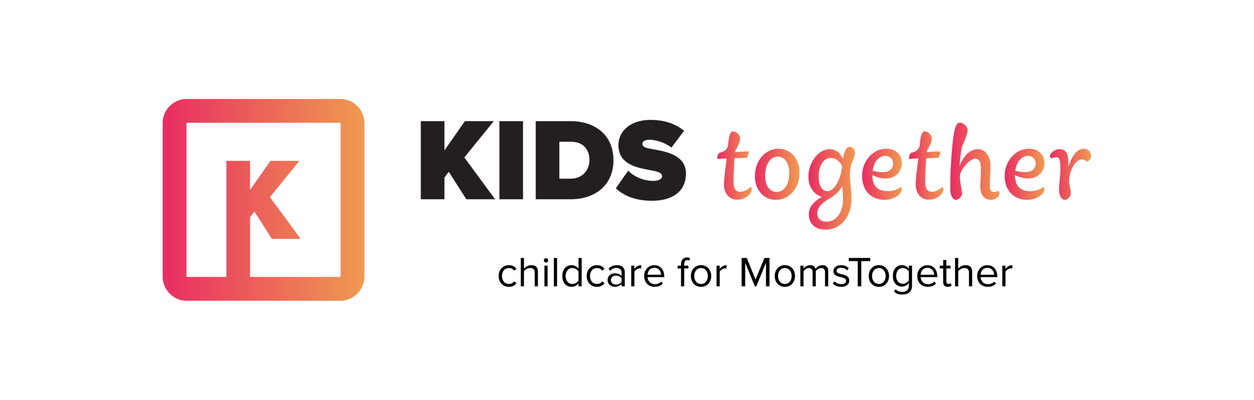 KidsTogether Logo 3.png