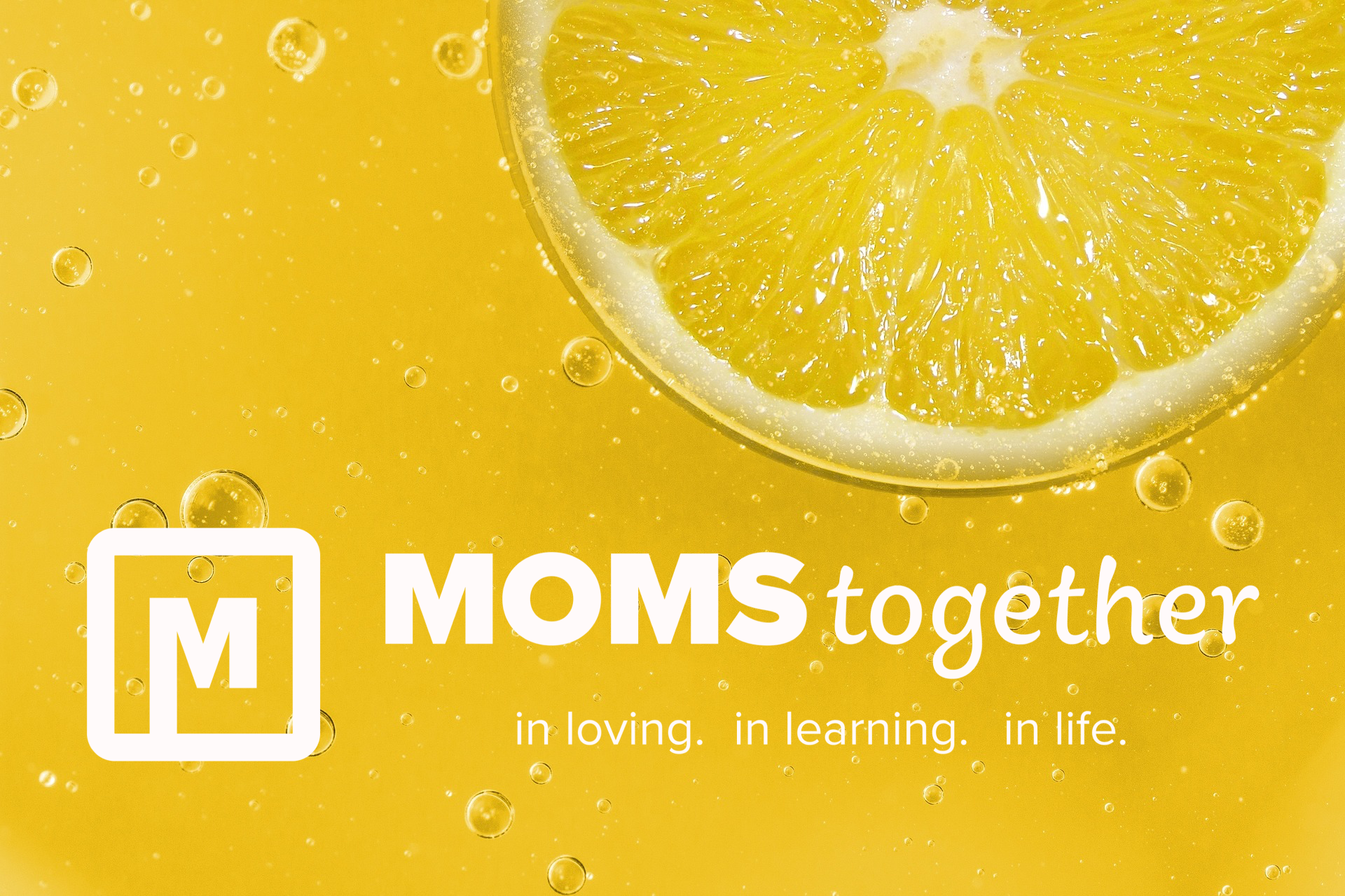 MomsTogether Cover.png
