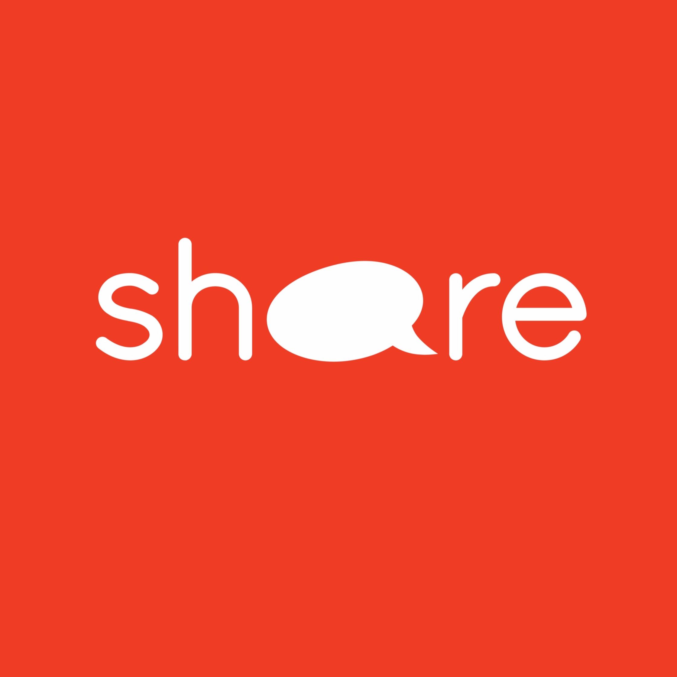 ShareIGArtboard%2B1%25404x.jpg
