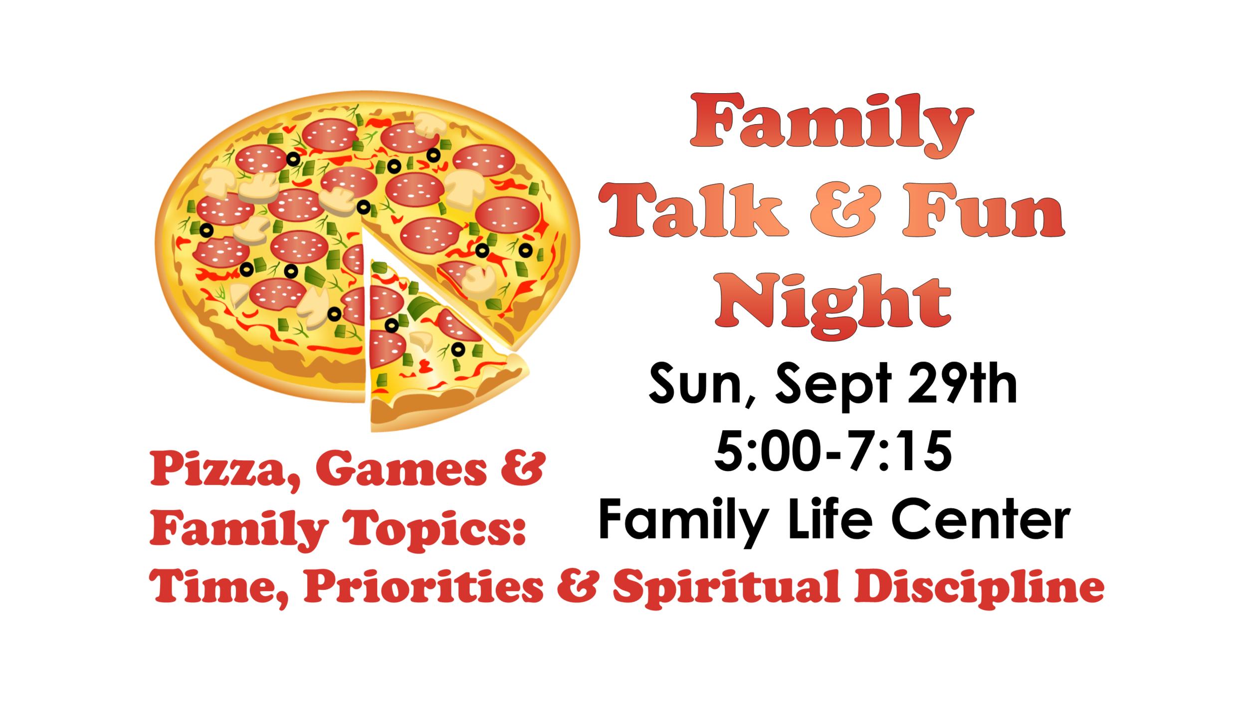 Family Talk & Fun Night.png
