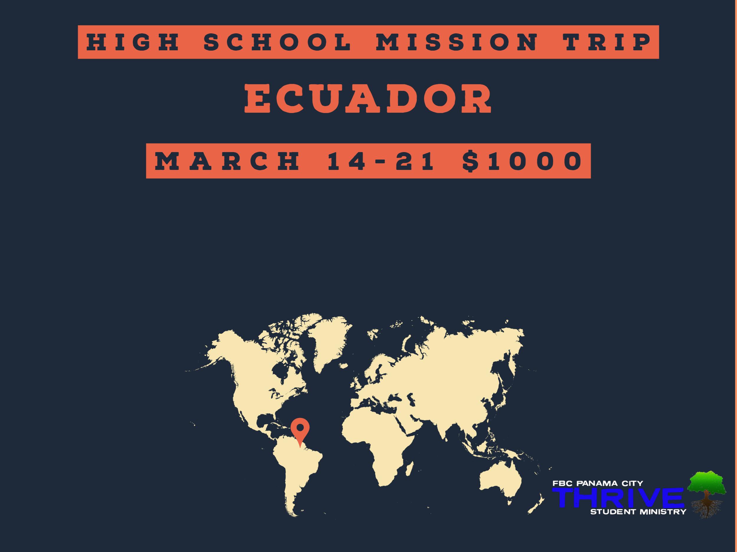 HSEcuador (2).png