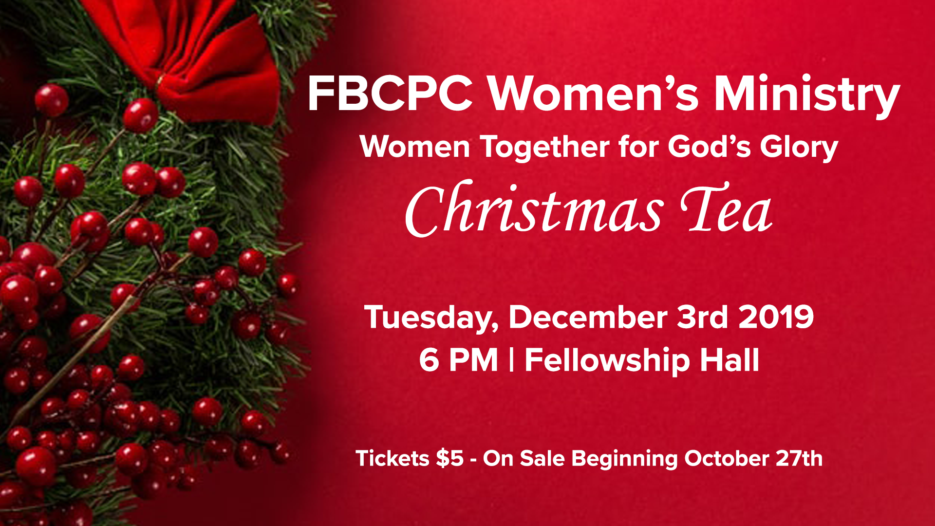 WomensMinistryChristmasTea.png
