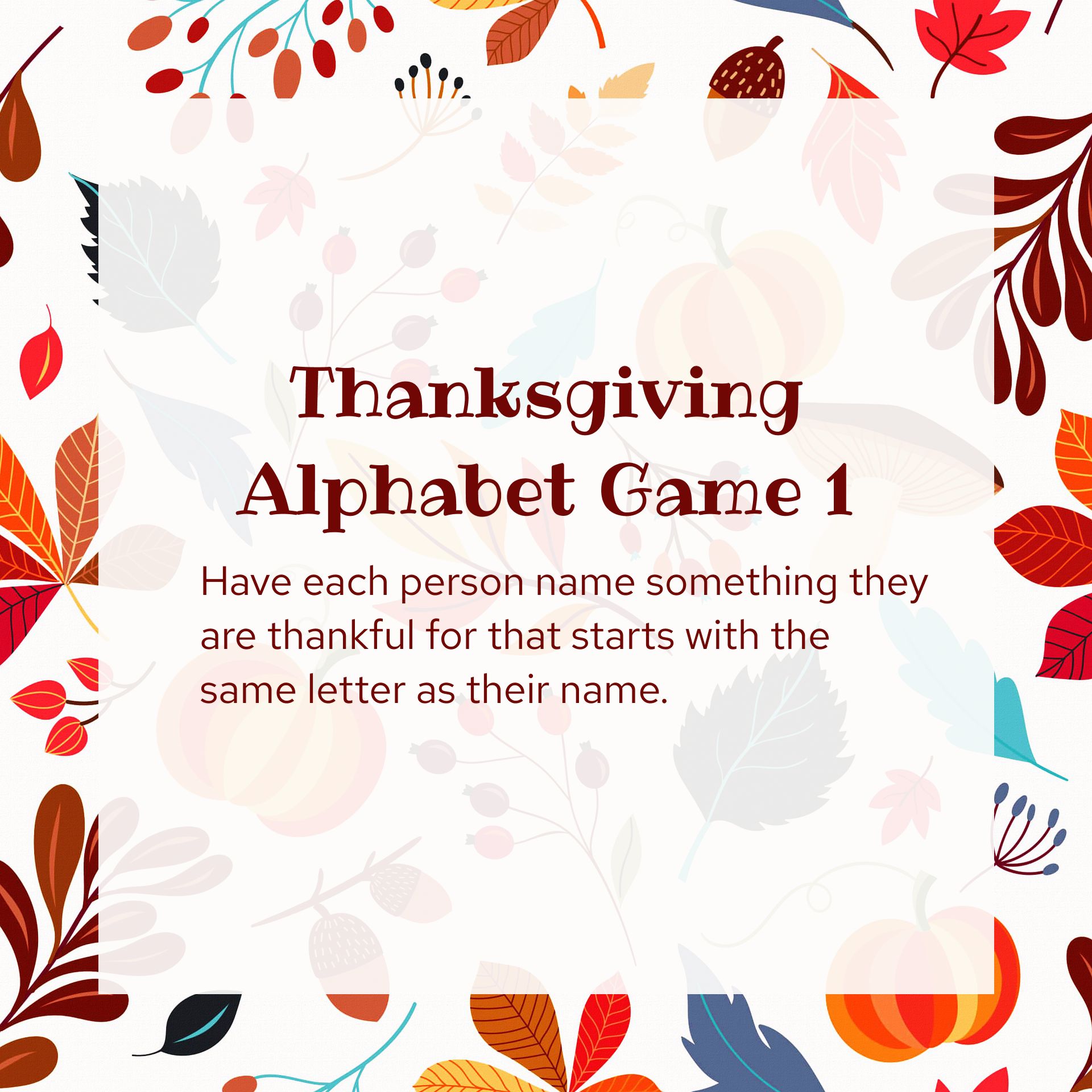 Thanksgiving Activities6.png
