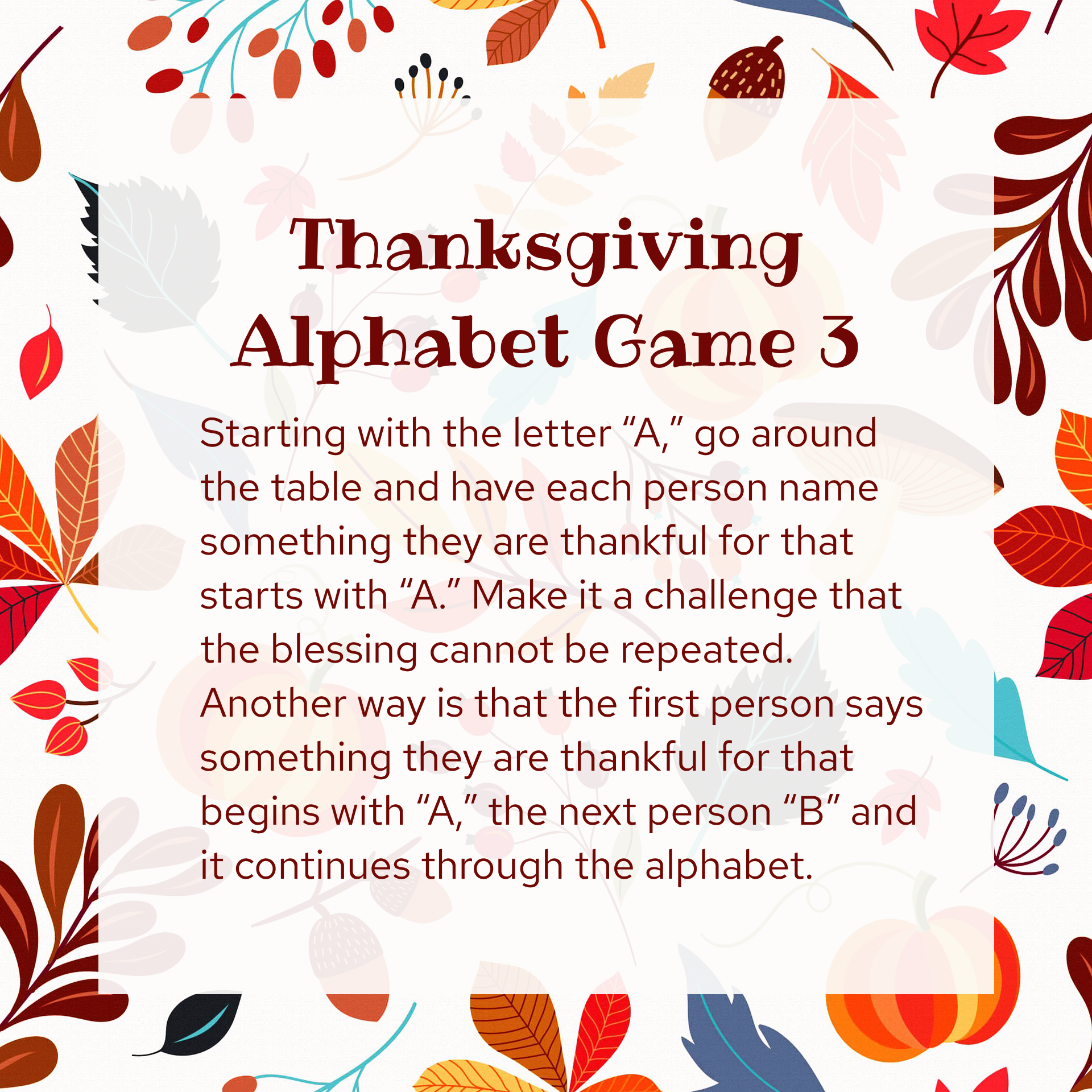 Thanksgiving Activities8.png