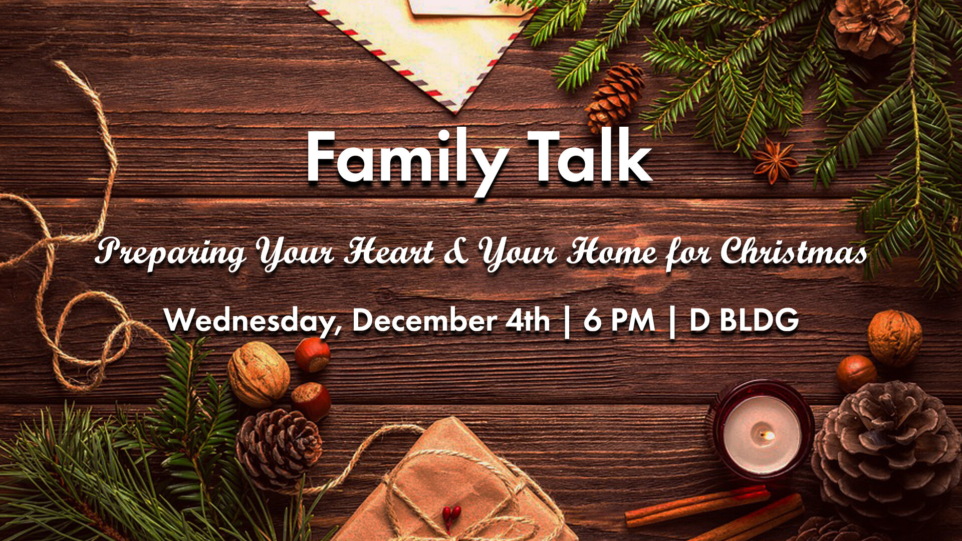FamilyTalk December slide.jpg