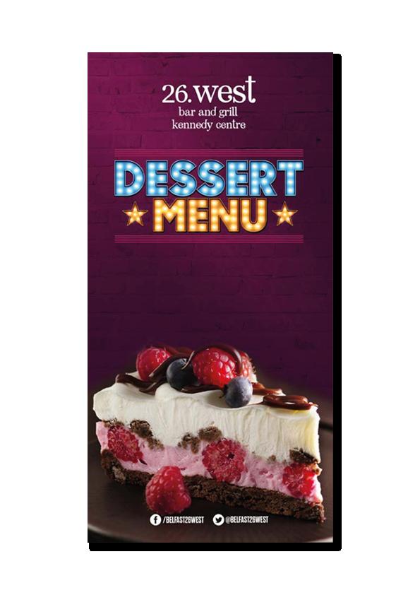 new menus website pngs3.png
