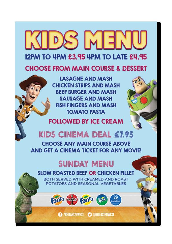 new menus website pngs7.png