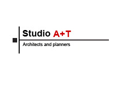 AT-Architects-Logo.jpg