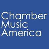 Chamber-Music-America.jpg