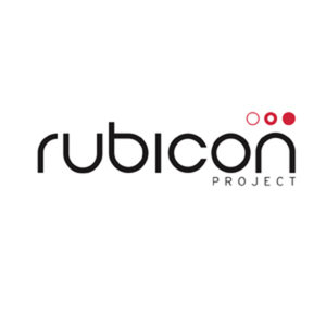 Rubicon-Project-2.jpg