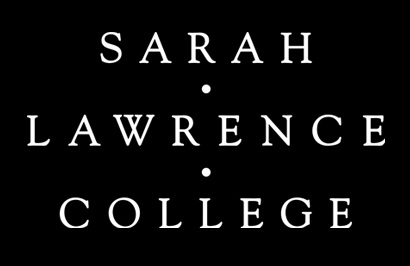 Sarah_Lawrence_College_5_277835.jpg