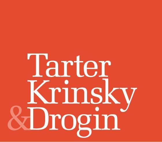 Tarter-Krinsky-Drogin-Logo.jpg