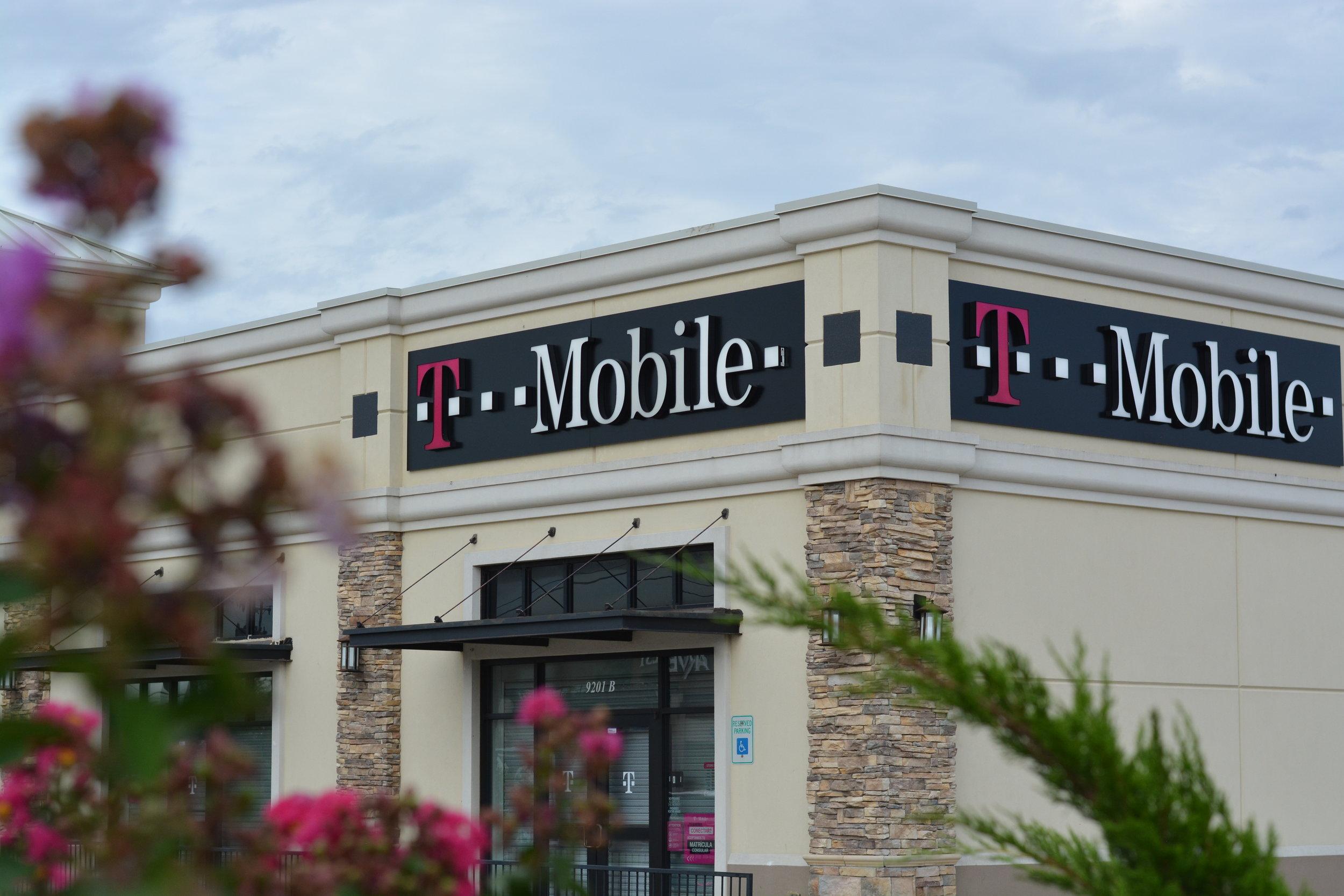 T - Mobile 2.JPG