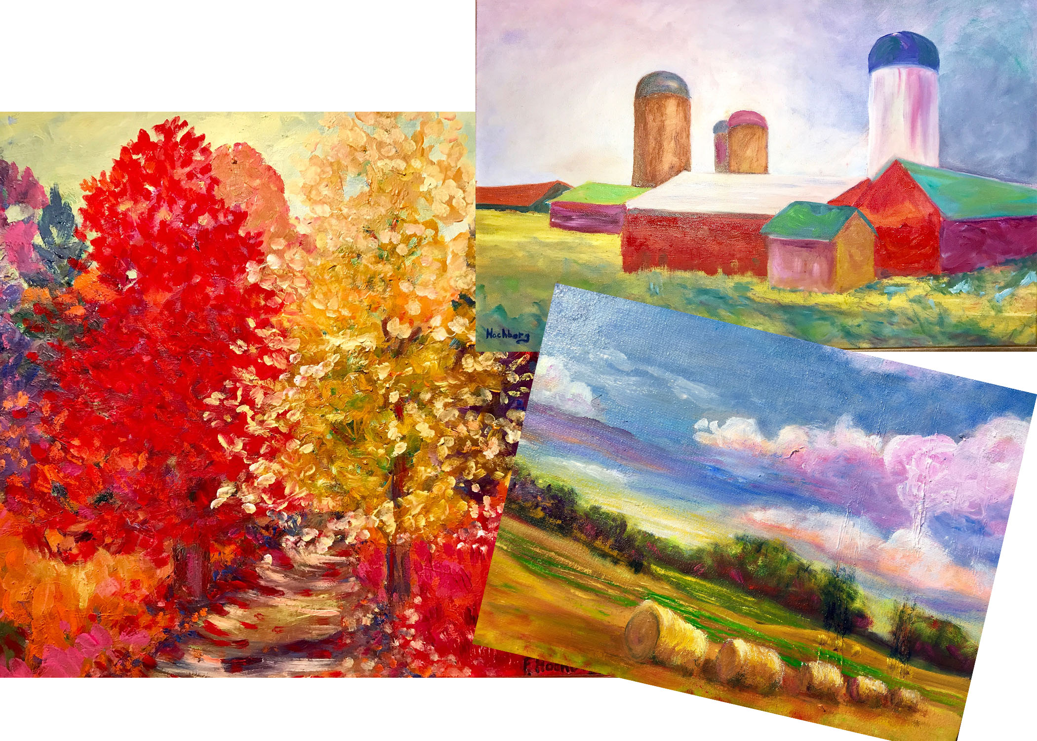 Painting Collage.jpg