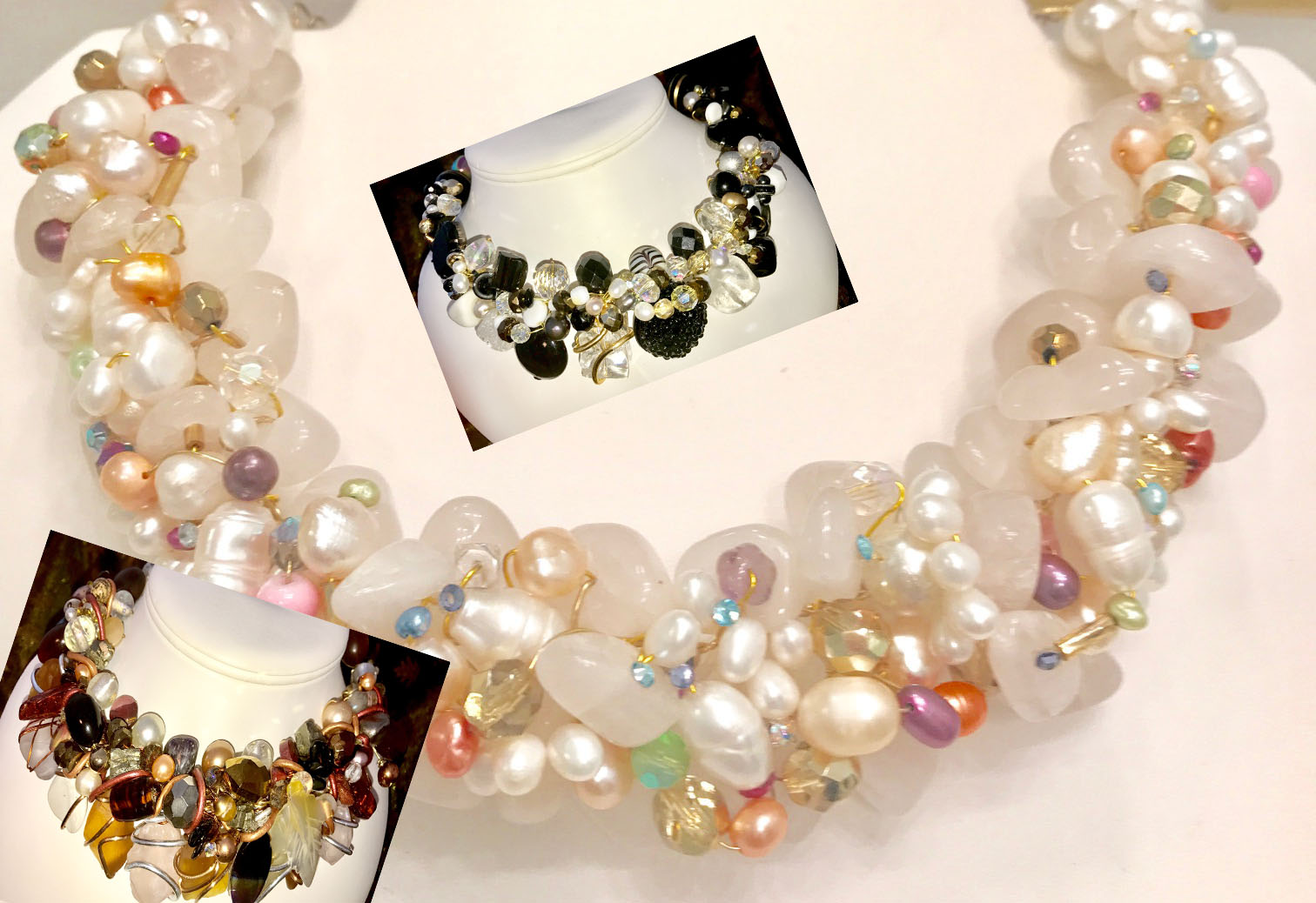 necklace collage.jpg