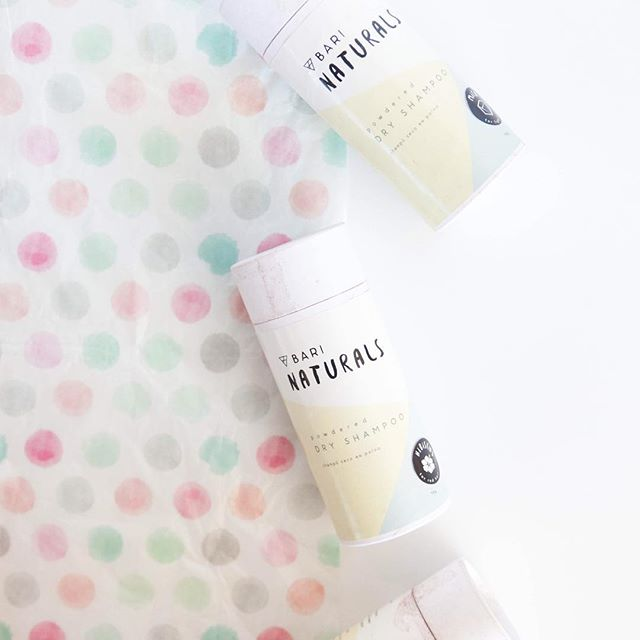 """""""White roots make me feel beautiful."""" said no one ever. That's why we have three unique formulas for blondes, redheads and brunettes!"""