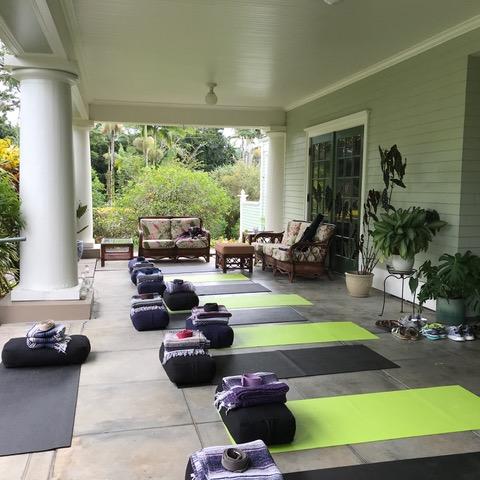 lanai with yoga mats.jpeg