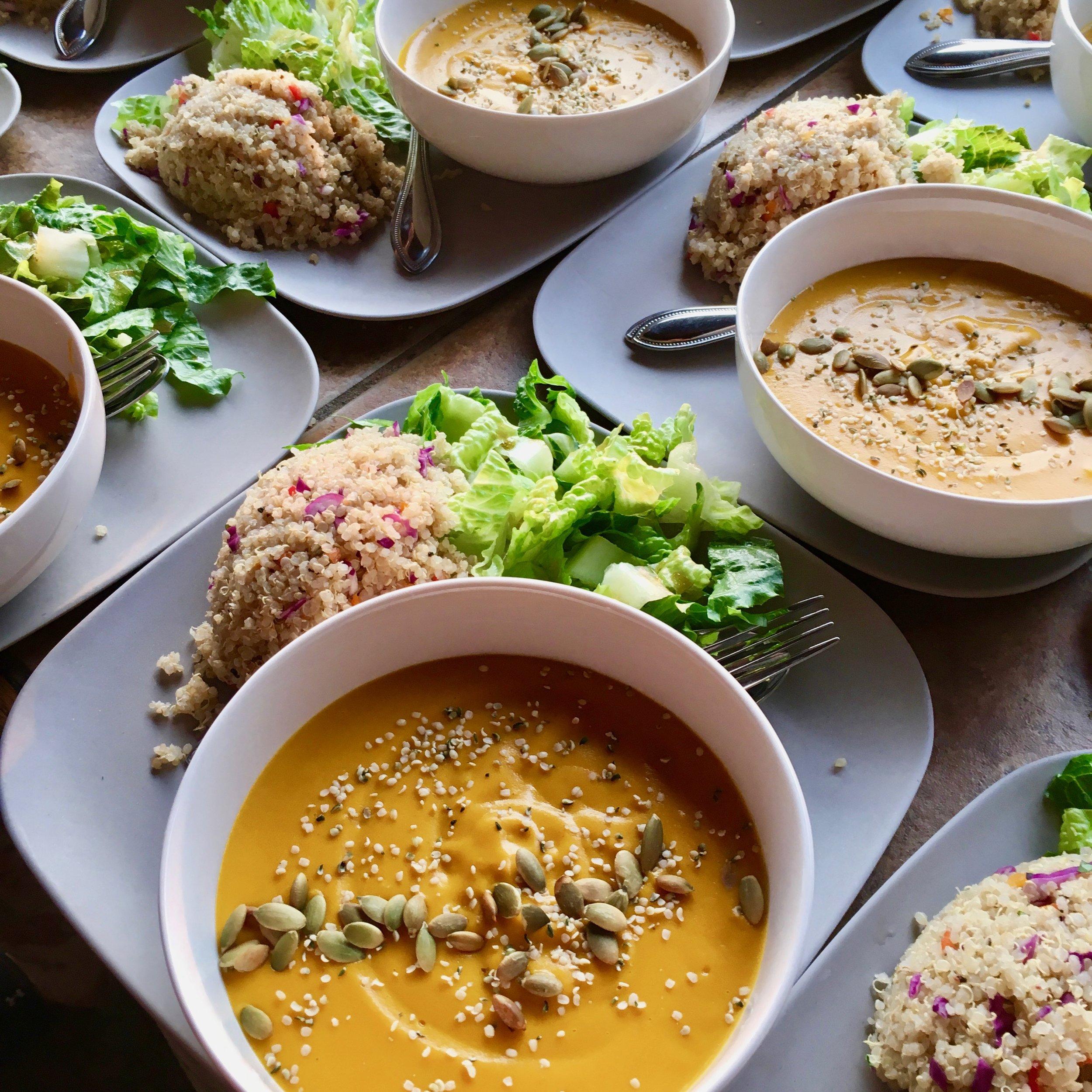 plated retreat meal.jpeg