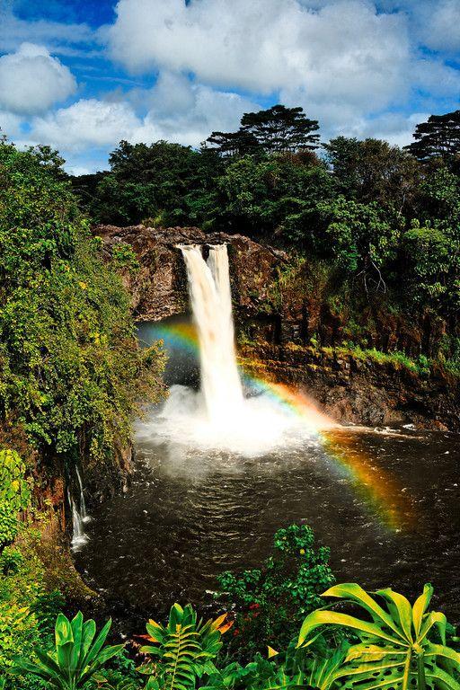 rainbowfallsvertical.jpg