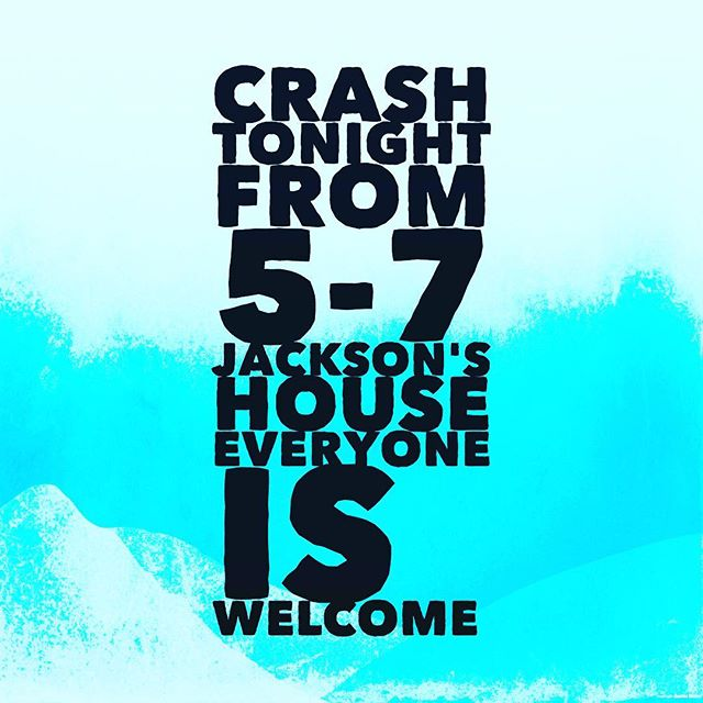 Tonight's the night. We are ready for some great worship and time in the Word. Join us as we praise our Savior and fellowship with other believers. #loveyourneighbor#kingdomvschurch#community#crashmovement