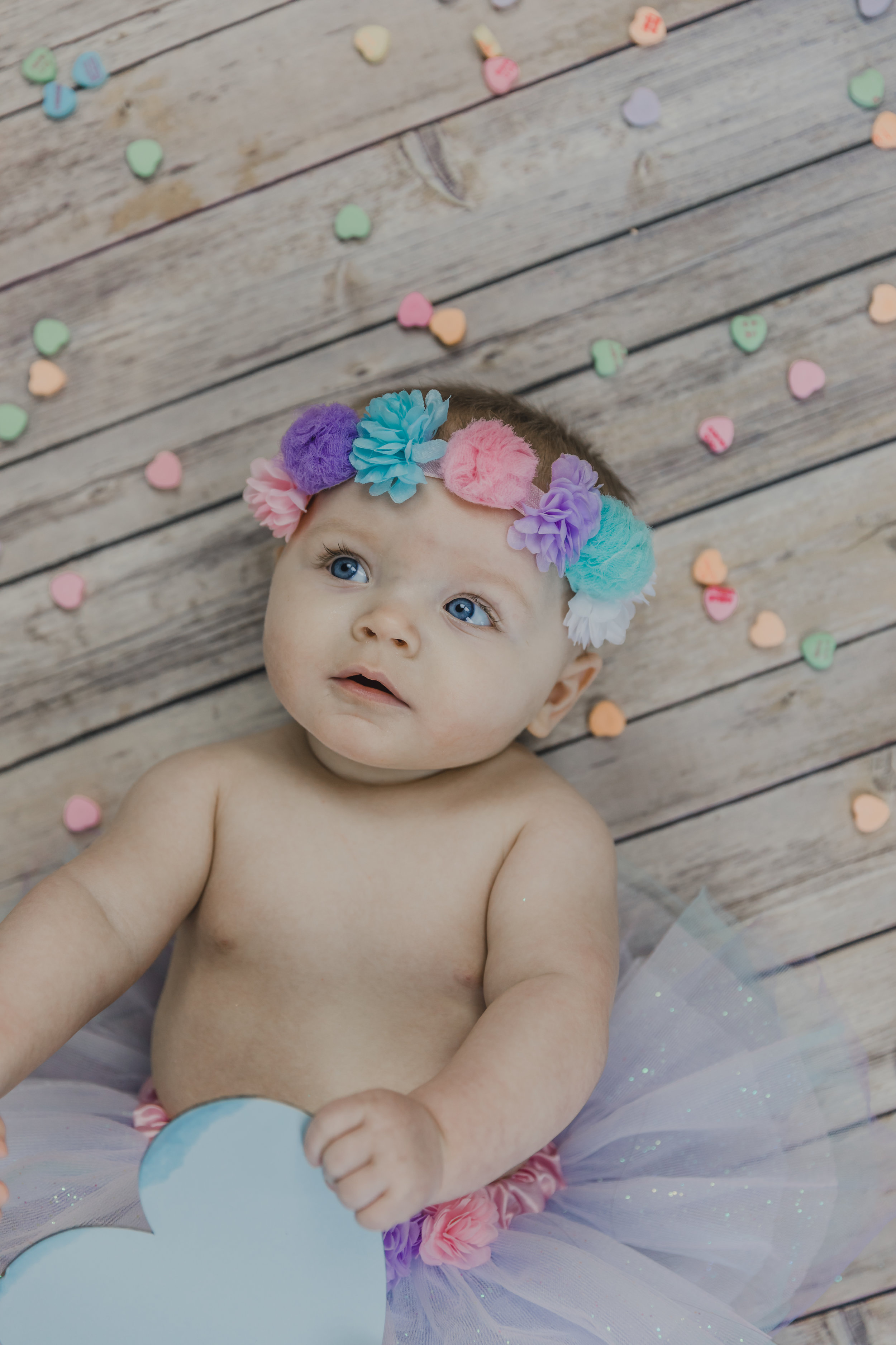 Kinley 6 Month Baby Pictures-35.jpg