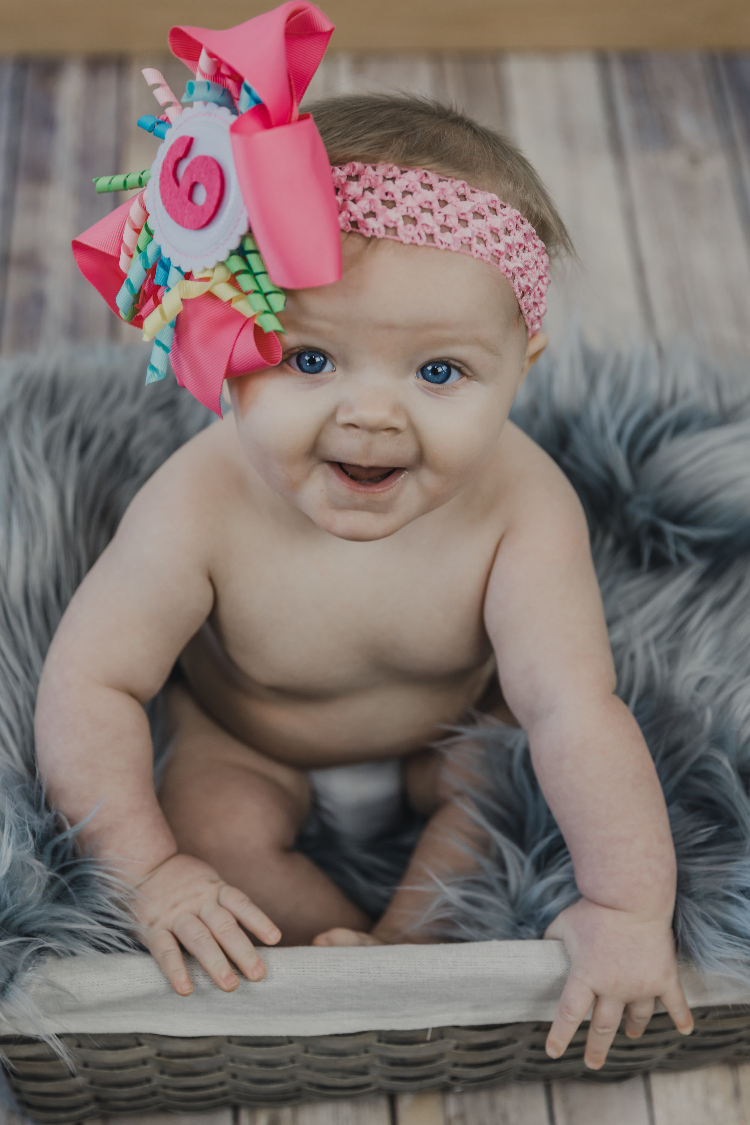 Kinley 6 Month Baby Pictures-45.jpg