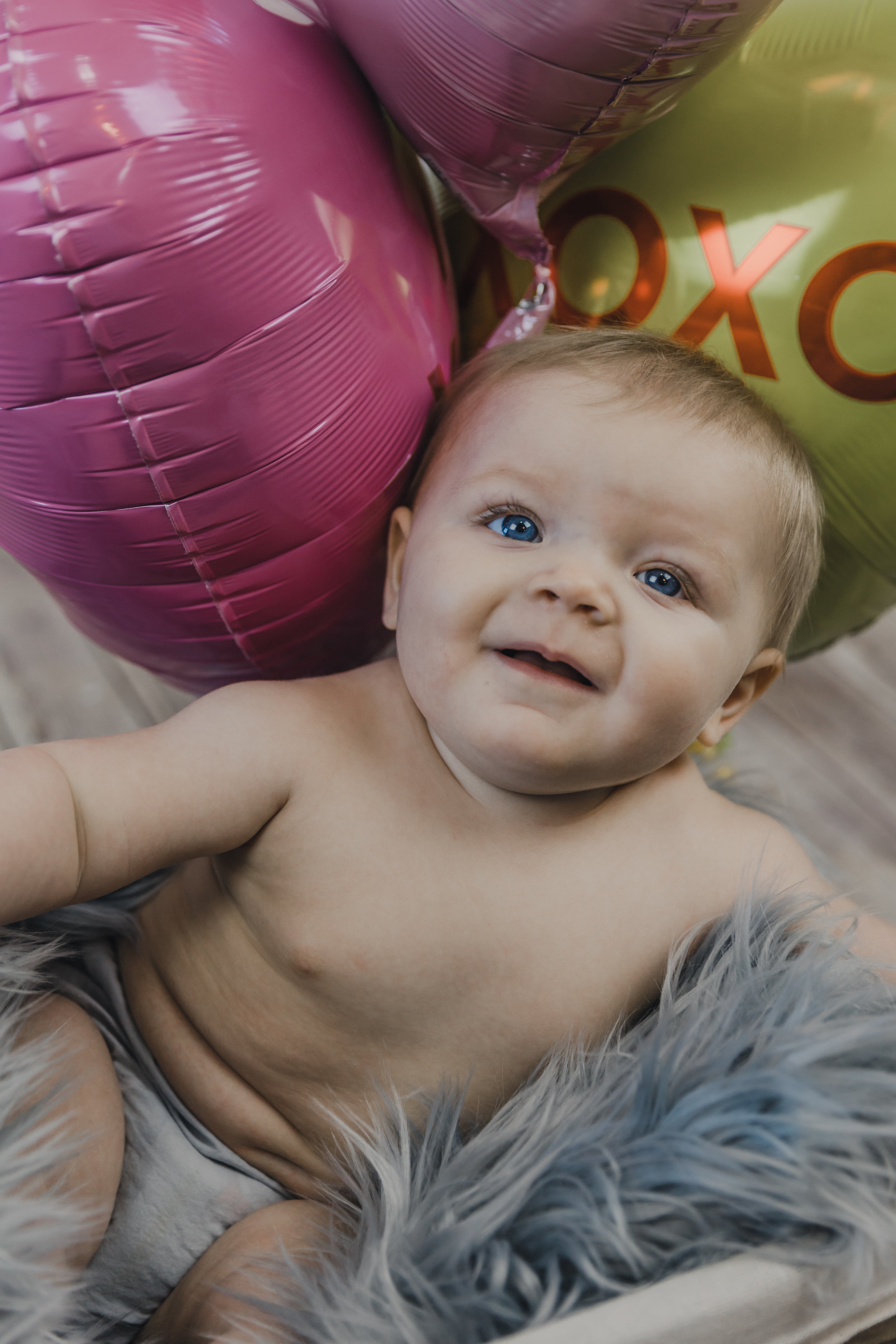 Kinley 6 Month Baby Pictures-51.jpg