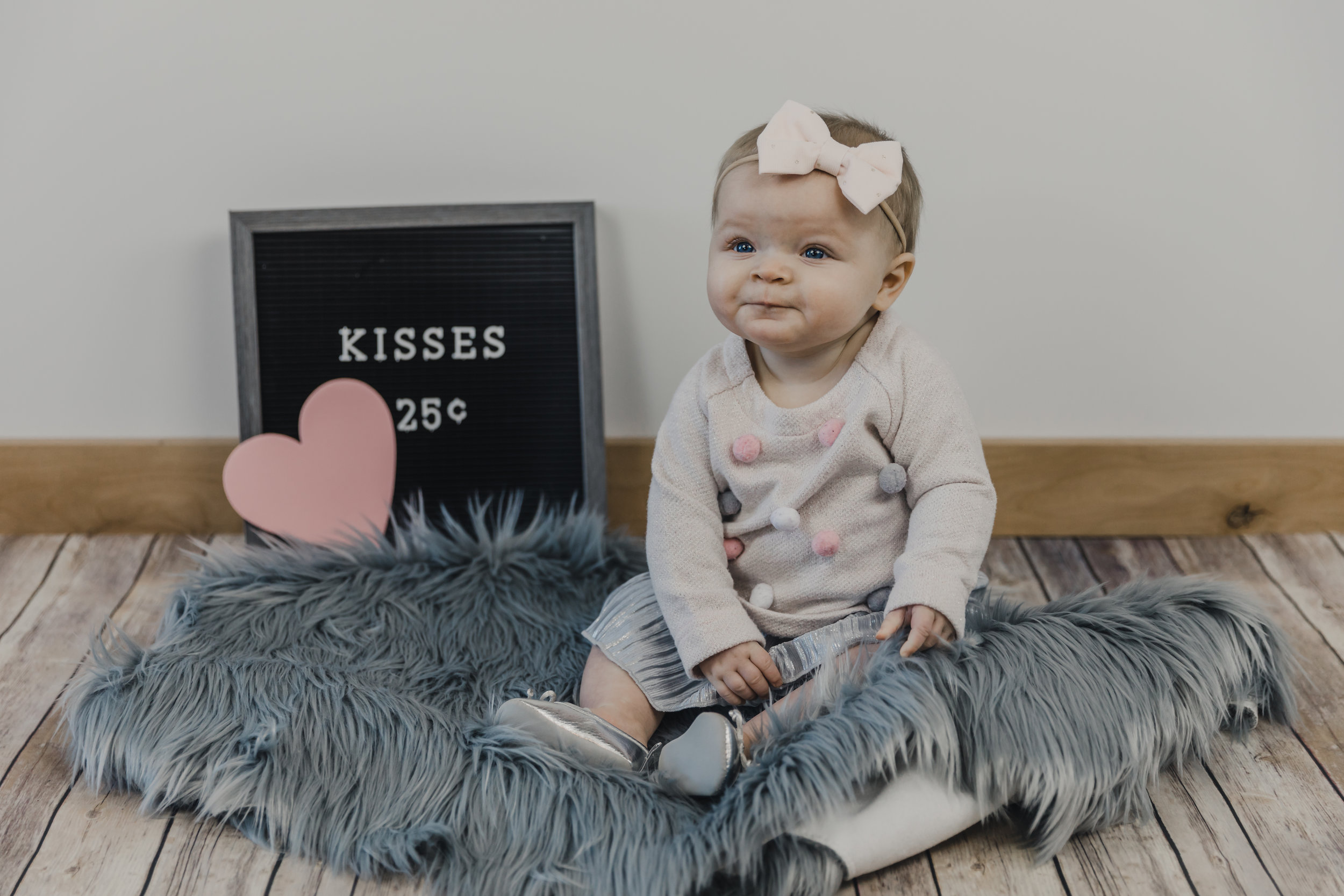 Kinley 6 Month Baby Pictures-63.jpg
