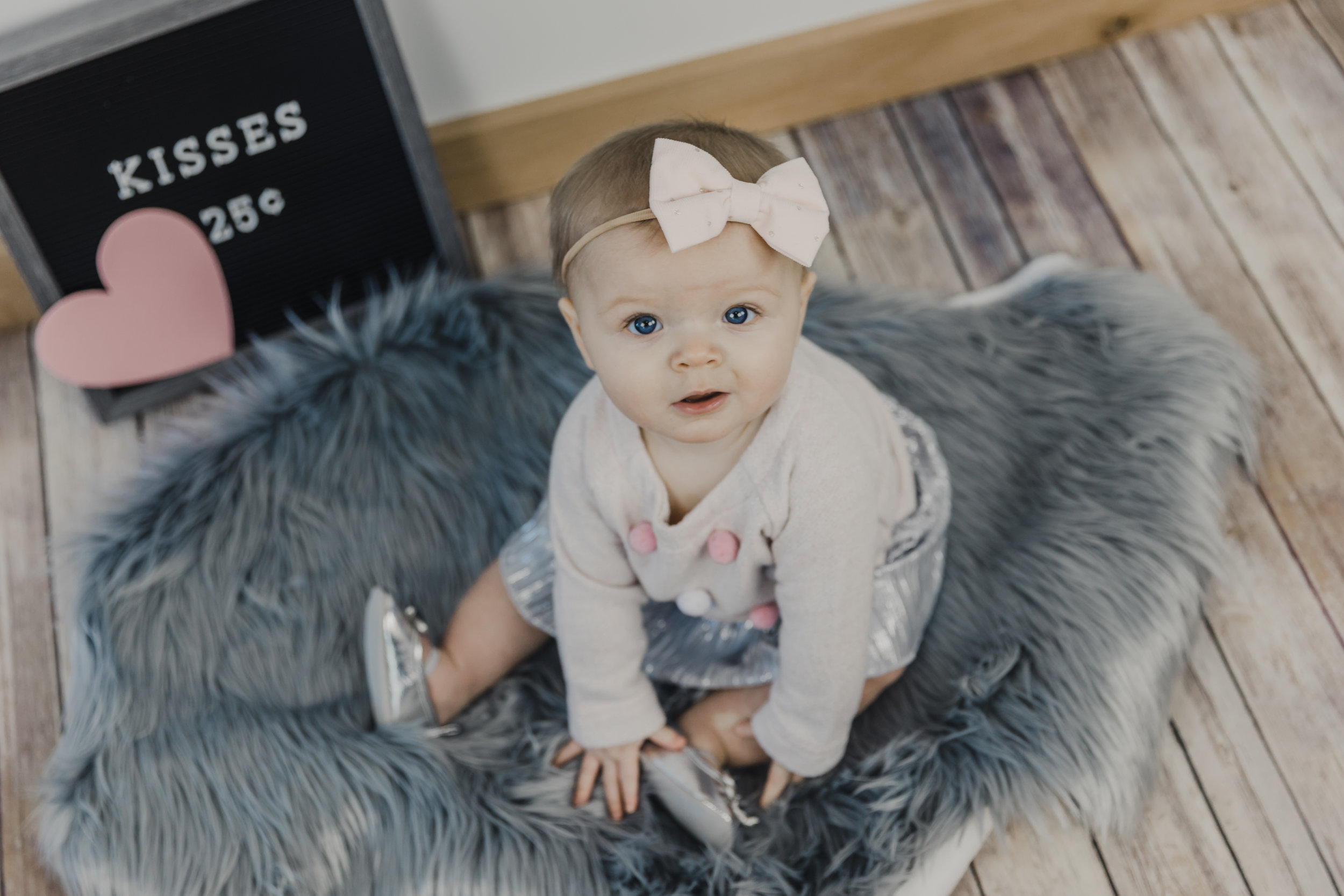 Kinley 6 Month Baby Pictures-67.jpg