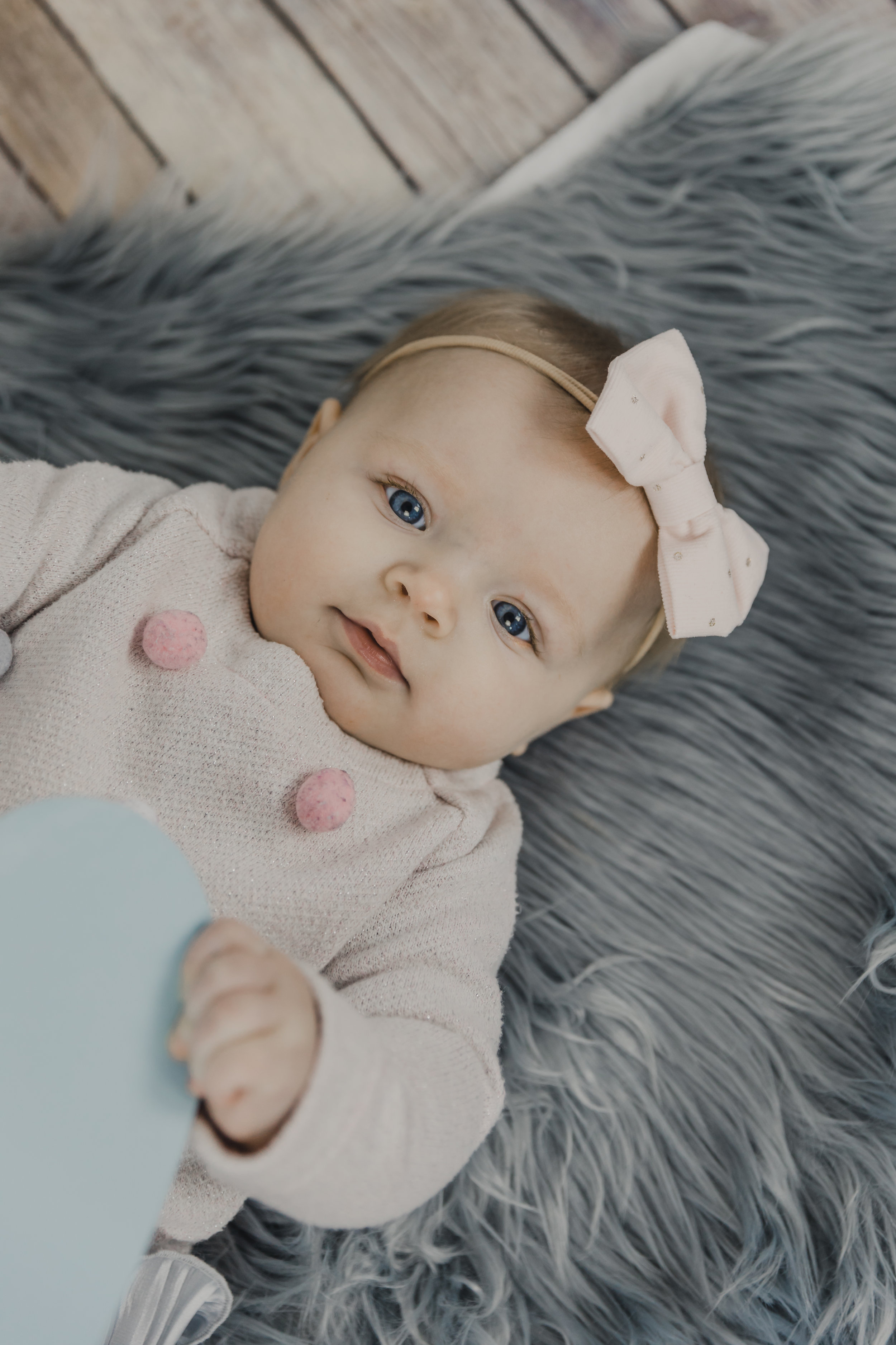 Kinley 6 Month Baby Pictures-70.jpg