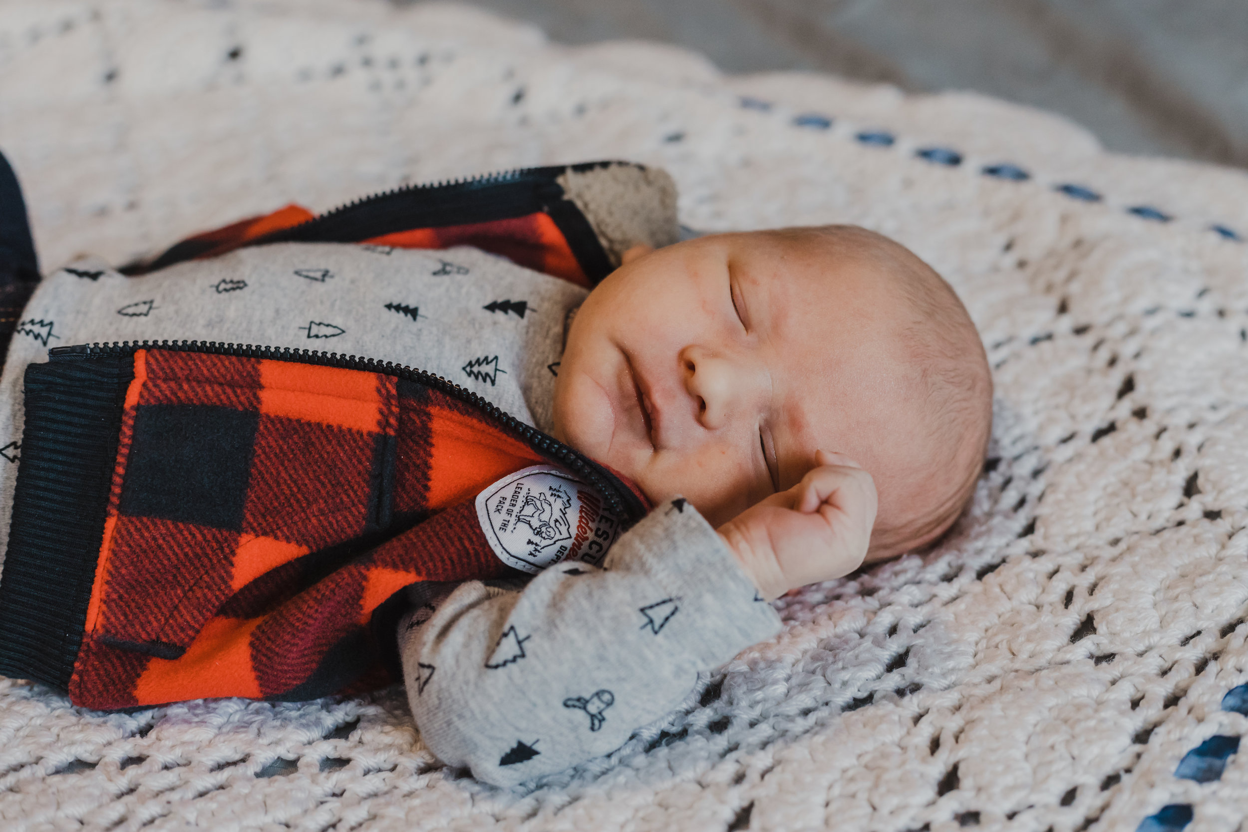 Baby Anderson Kansas City In Home Newborn Session-55.jpg
