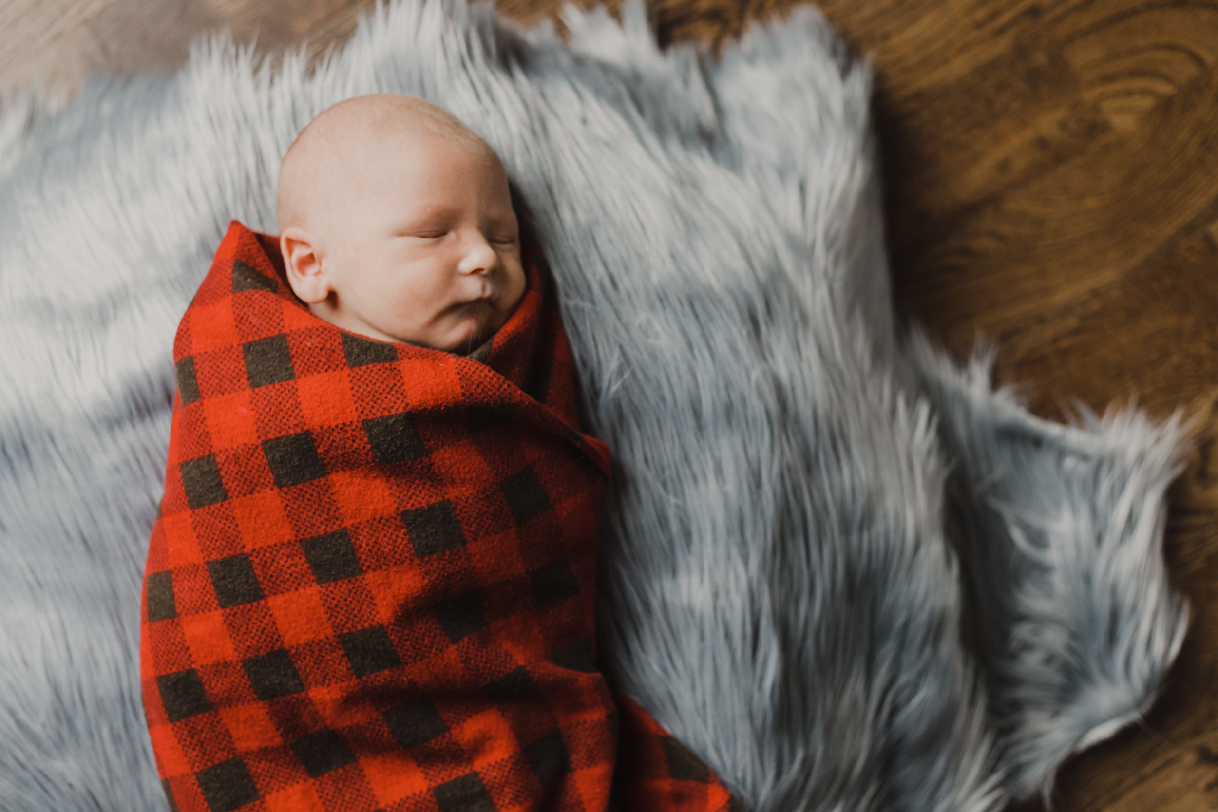 Baby Anderson Kansas City In Home Newborn Session-88.jpg