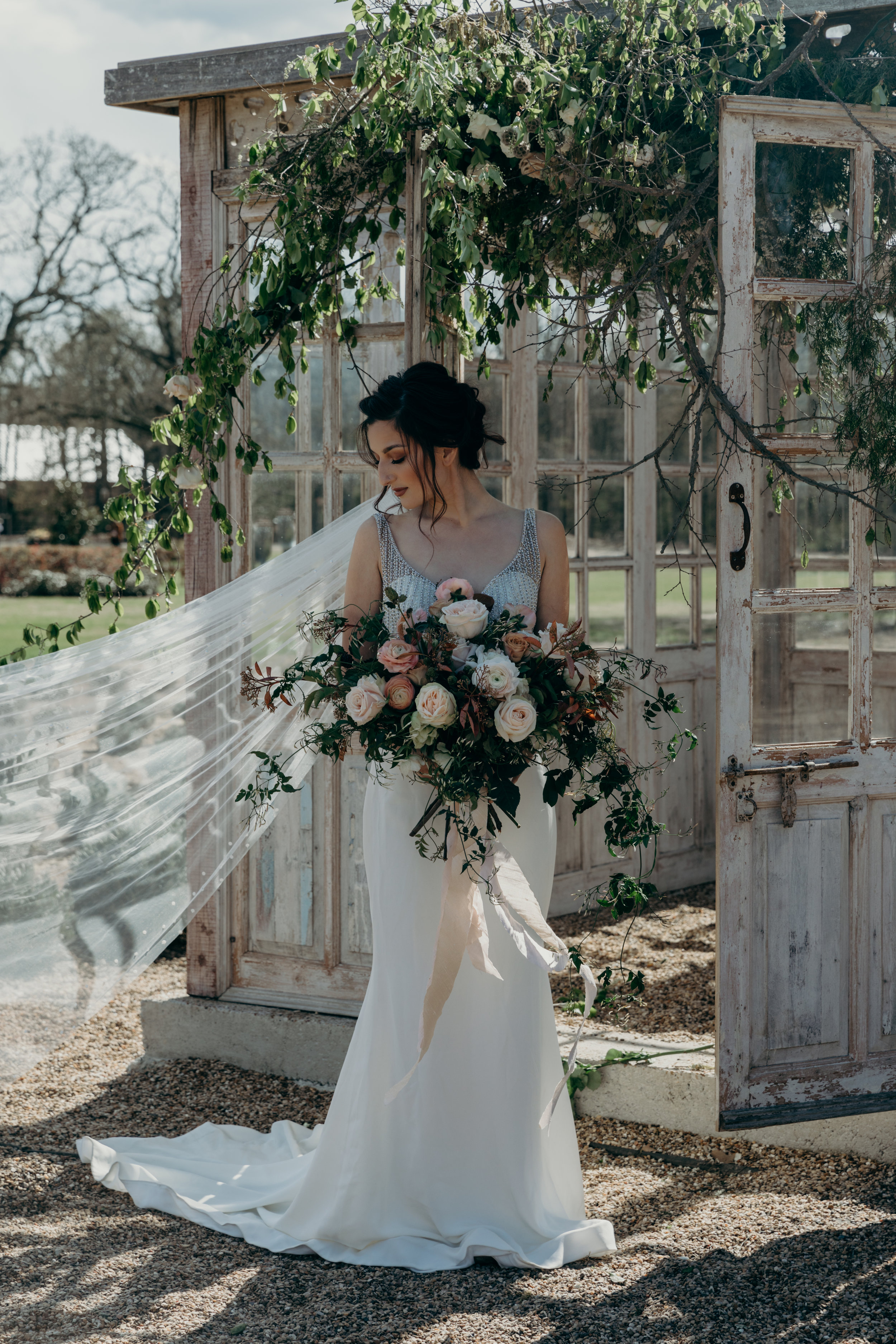 TheWhiteSparrowStyledWeddingShootinTexas-3.jpg