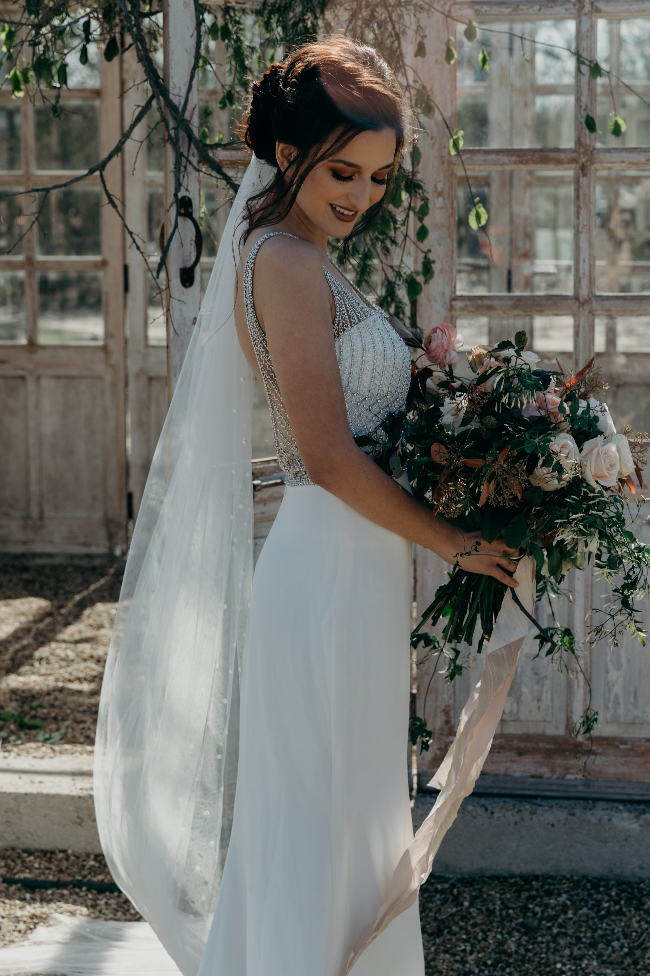 TheWhiteSparrowStyledWeddingShootinTexas-6.jpg