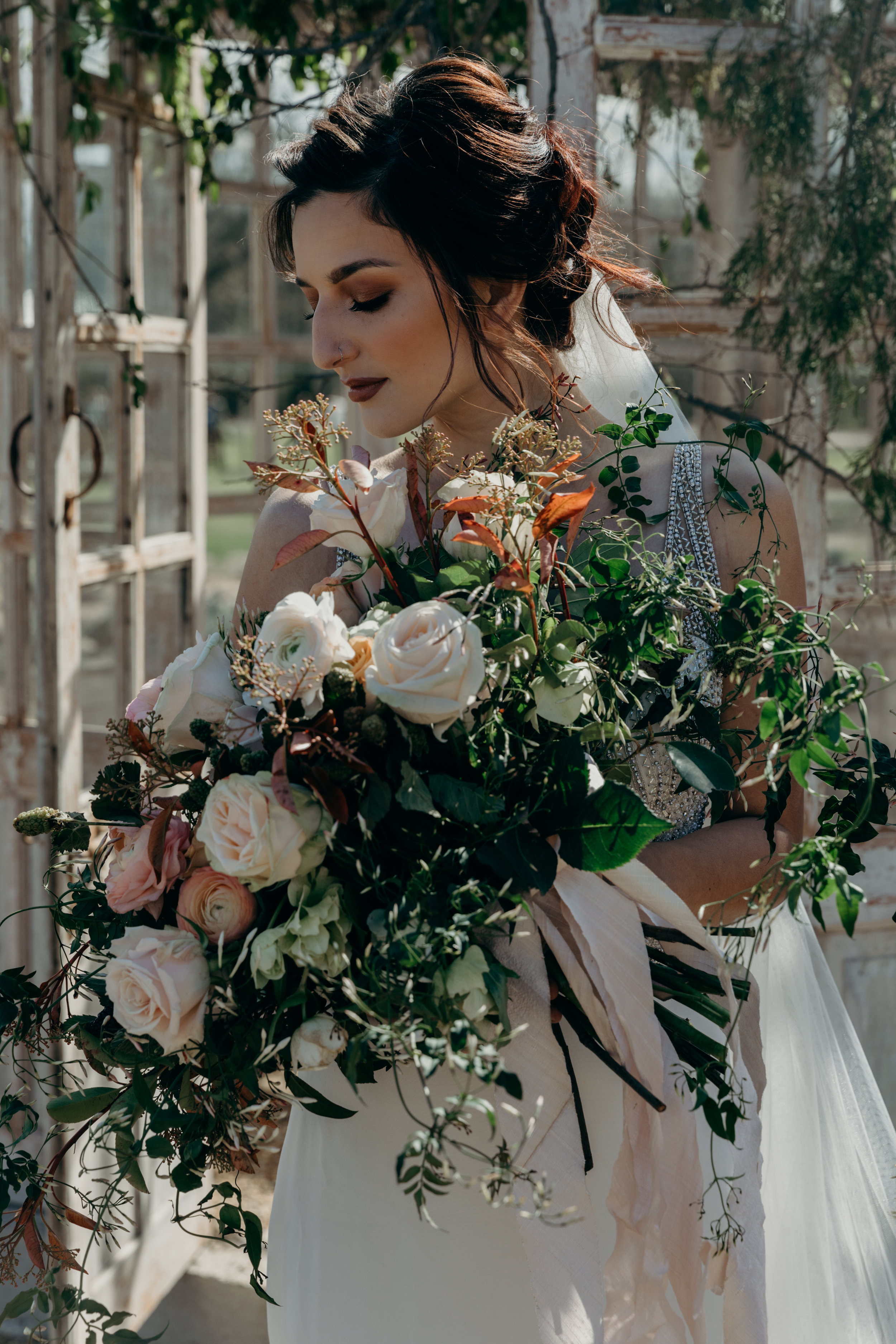 TheWhiteSparrowStyledWeddingShootinTexas-9.jpg