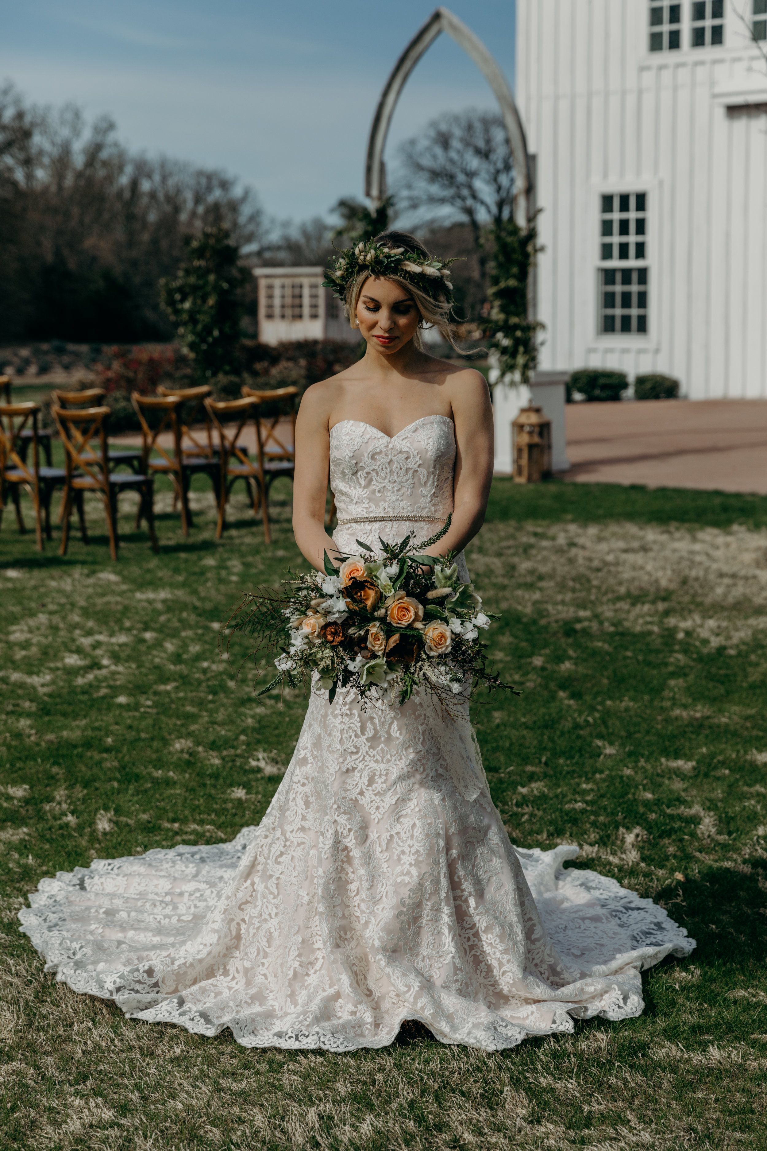 TheWhiteSparrowStyledWeddingShootinTexas-21.jpg