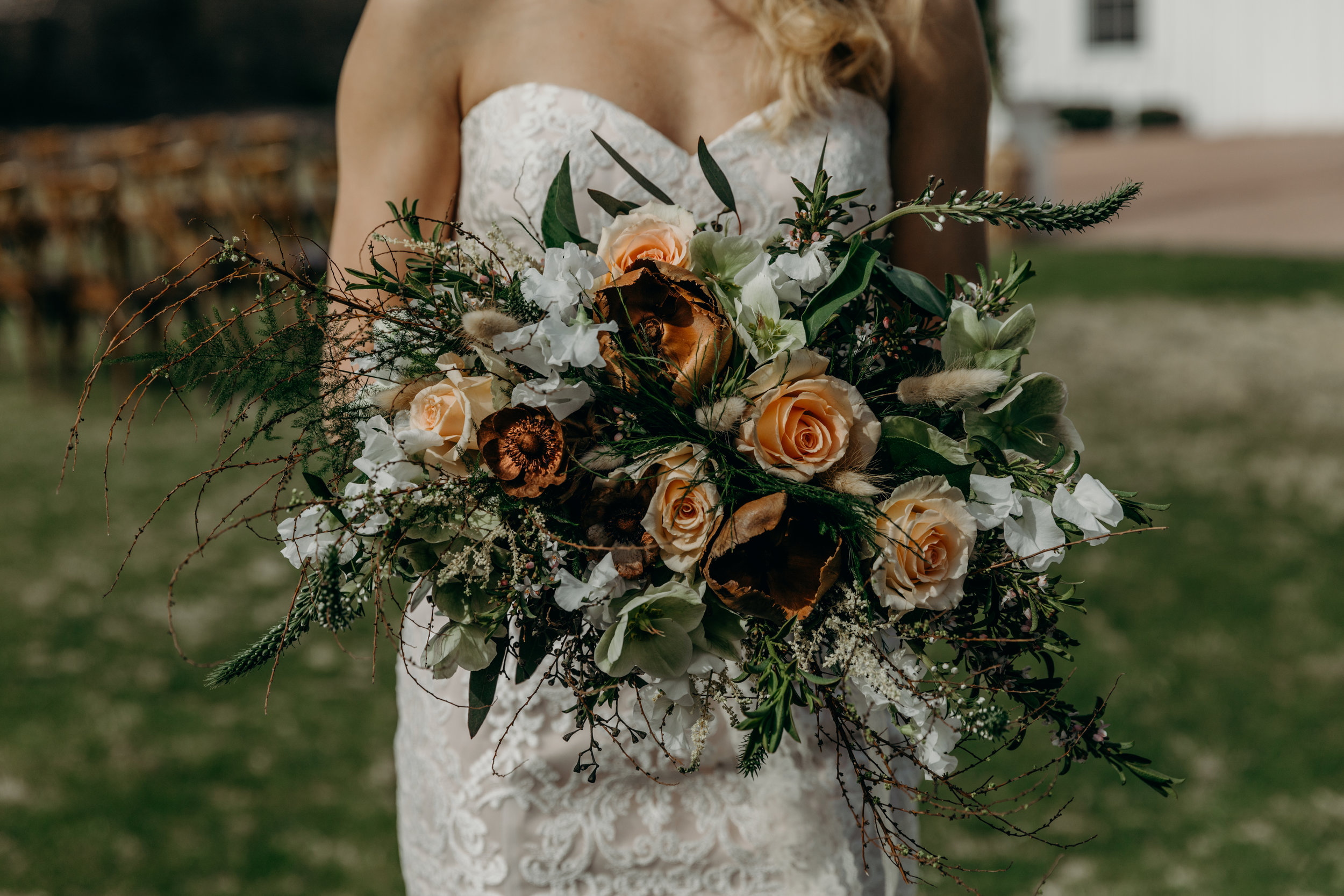 TheWhiteSparrowStyledWeddingShootinTexas-24.jpg